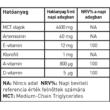 Artemizia immunerősítő készítmény 150 ml