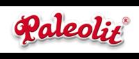 Paleolit